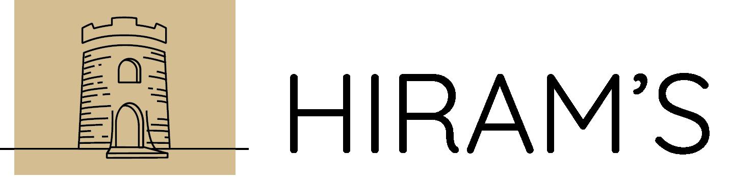 Hiram's